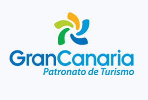 Gran Canaria Tourism Board Website