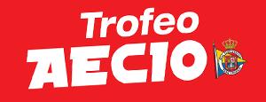 TROFEO INTERNACIONAL AECIO 2018