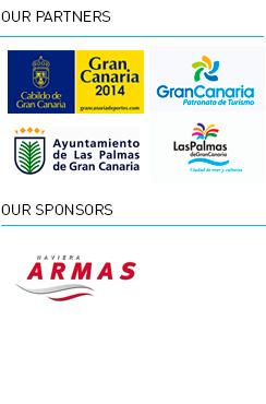 Partners-Sponsors 2015