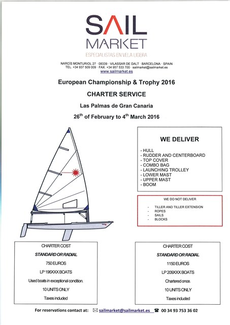 Charter_boats_europeo_laser_16