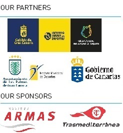 Partners-Sponsors 2020